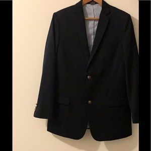 Tommy Hilfiger suit jacket